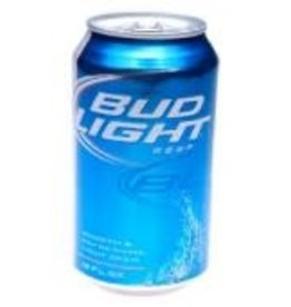 Can Safe Bud Light