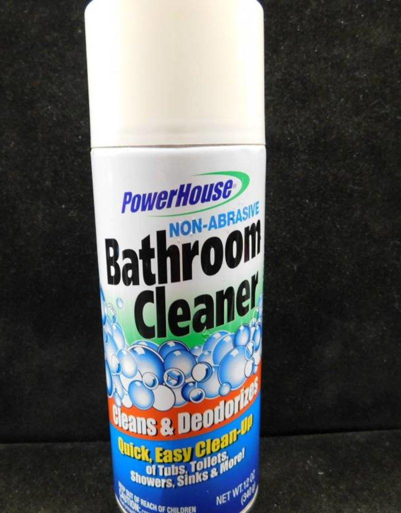 Can Safe Bathroom Cleaner Steps Higher - Safe bathroom cleaner