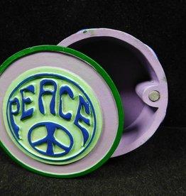 Peace Box