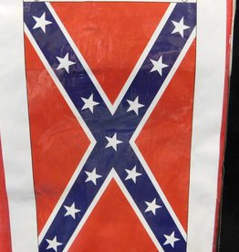 Confederate Flag - 3'x5'