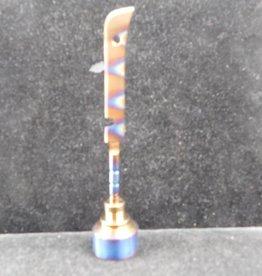 Sword Titanium Dabber