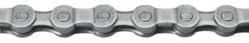 SRAM PC-951 9 speed Gray Chain with Powerlink