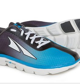 Altra Altra The One 2.5 M
