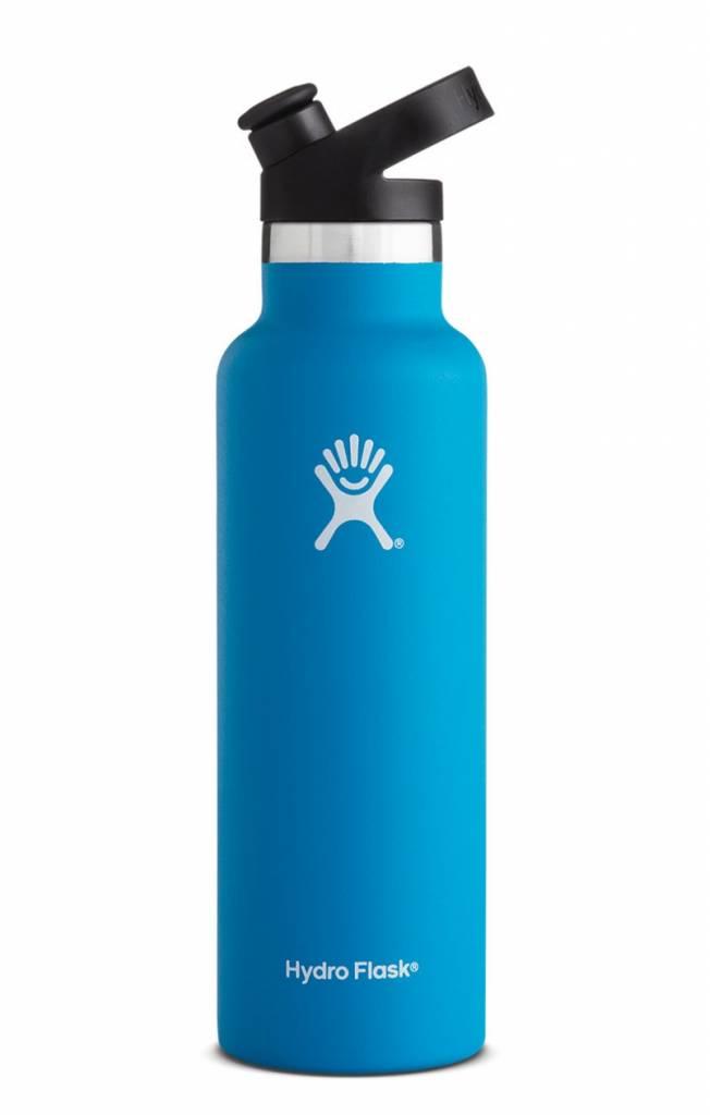 Hydro Flask 21oz
