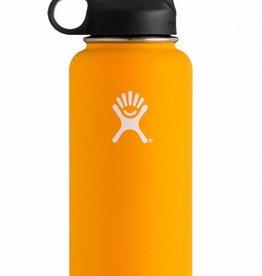 Hydro Flask 32 oz WM w/ Straw Lid