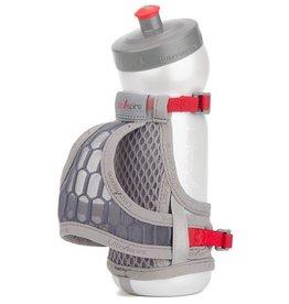 Ultraspire Iso Versa Bottle