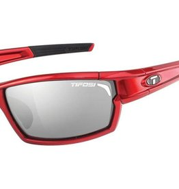 Camrock Tifosi Glasses