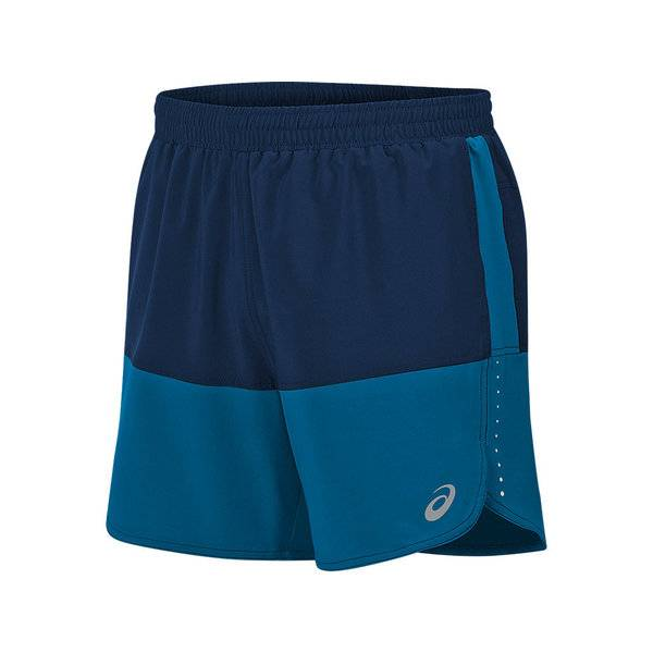 Asics M Everyday Short 5""