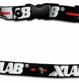 XLAB Race Belt