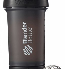 Blender Bottle ProStack