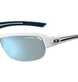 Mira Tifosi Glasses