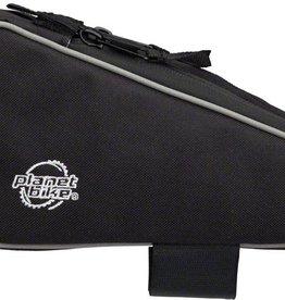 Planet Bike, Lunch Box Top Tube Bag