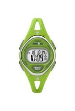 Timex Ironman Sleek - 50LP GREEN