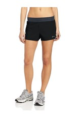 Asics Asics Women's Distance Short