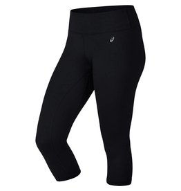 Asics Asics PR Capri Women's Tight