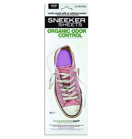 Sneeker Sheets Cleansport NXT Womens