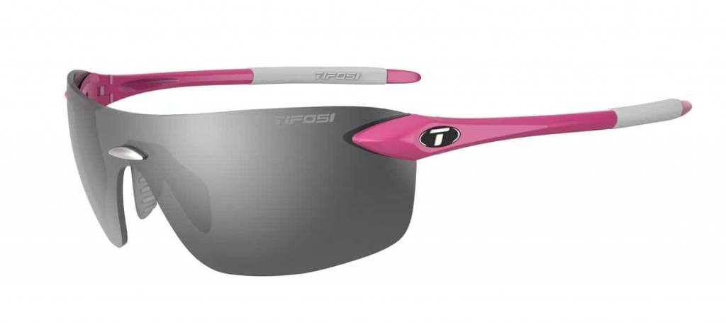 Vogel 2.0 Tifosi Glasses
