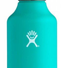 Hydro Flask 64 oz