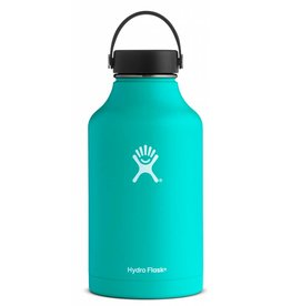 Hydro Flask 64 oz