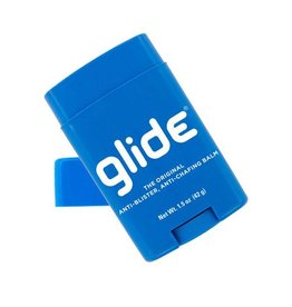 BODY GLIDE ANTI-CHAFE  SM