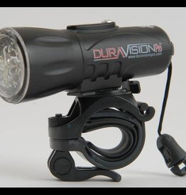 DuraVision X3700 Led Torch