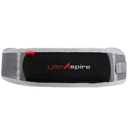 Ultraspire IO Belt