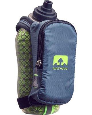 Nathan SpeedDraw Plus Insulated