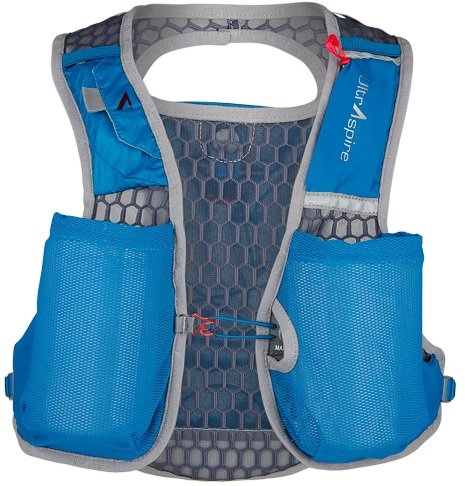 Ultraspire Spry Hydration Vest