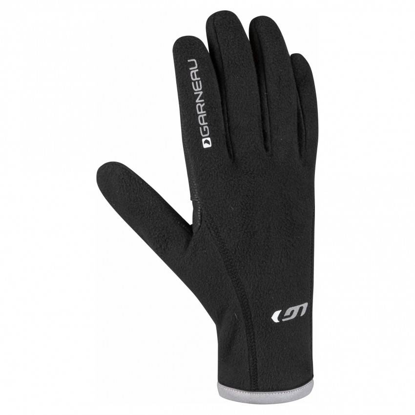 W Gel Ex Pro Glove Medium Black