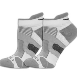 Saucony Saucony XP 2 Pack Socks