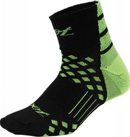 Zoot TT Series Socks