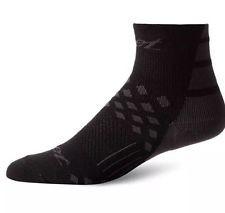 Zoot TT Series Socks