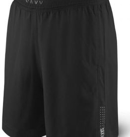 Saxx Underwear Kinetic 2N1 Run Long Short