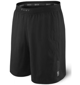 Saxx Underwear Saxx Underwear Kinetic 2N1 Run Long Short