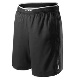 Saxx Underwear SAXX Kinetic 2 in 1 Run Short