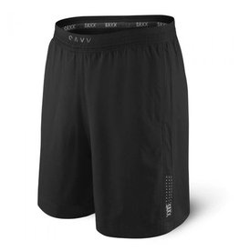 Saxx Underwear Saxx Kinetic 2 in 1 Train Short