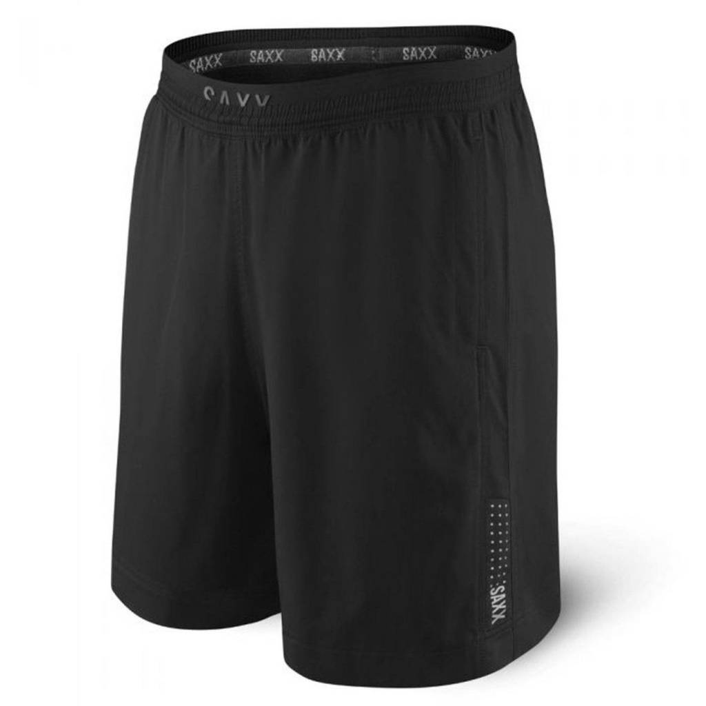 Saxx Underwear Saxx Kinetic 2 in 1 Train Short
