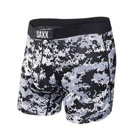 Saxx Underwear SAXX Vibe Boxer