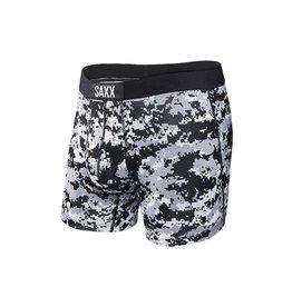 Saxx Underwear SAXX Vibe Boxer Brief