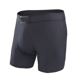 Saxx Underwear SAXX Kinetic Boxer Brief 5""