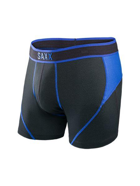 Saxx Underwear SAXX Kinetic Boxer Brief
