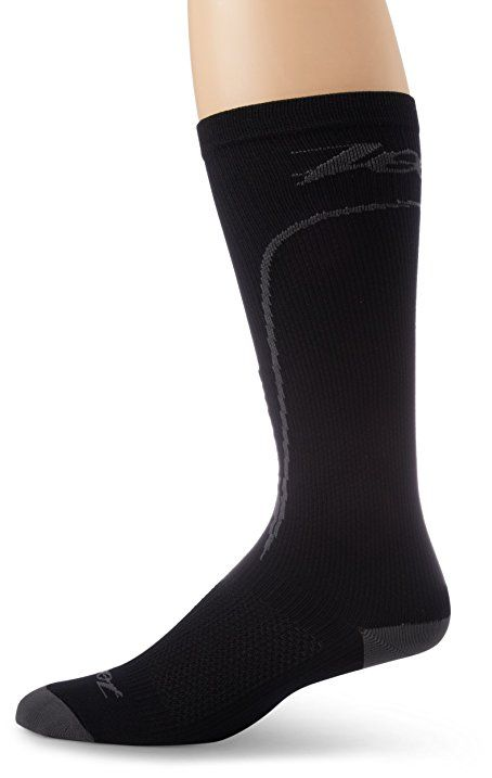 Zoot Compression Socks Women's Black