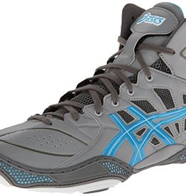 Asics Asics Dan Gable Ultimate 3 M
