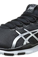 Asics Asics Gel Fit Sana 2 W