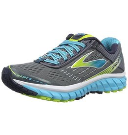 Brooks Brooks Ghost 9 W