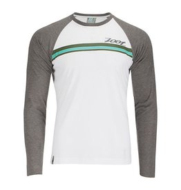 Men's SurfSide Ink LS