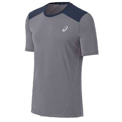 Asics Men's PR Lyte Shirt