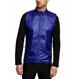 Brooks Brooks LSD Lite Vest Men's Ultramarine Large