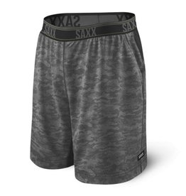 Saxx Underwear Saxx Legend 2N1 Shorts