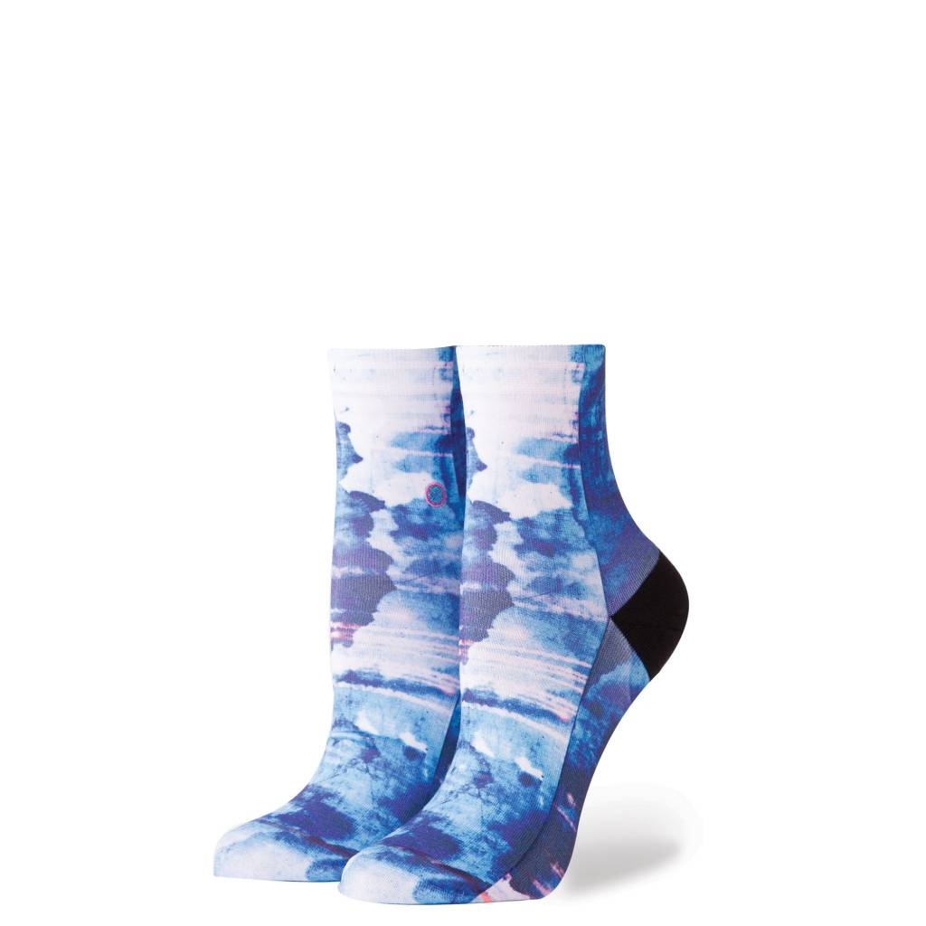 Stance Stance Tropic Storm Invisible
